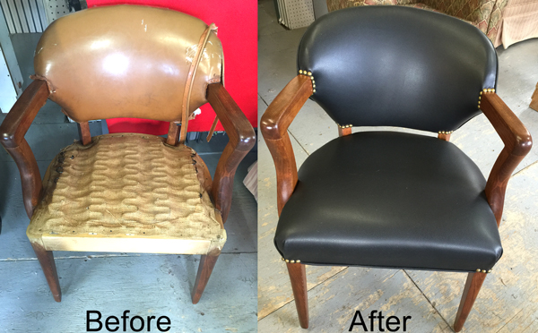 Furniture upholstery london ontario furniture refinishing, upholstery toronto ontario upholsetery, furniture refinishing toronto ontario, Country Seat Upholstery Studio, furniture refishing london ontario, st thomas, port stanley, windsor furniture repair, london ontario furniture repair and refinishing, furniture upholstery london ontario furniture upholstery, furniture refinishing st thomas ontario, dutton dunwich furniture upholstery, london upholstery, yvonne brooks furniture repair, country Seat upholstery studio wallactown ontario