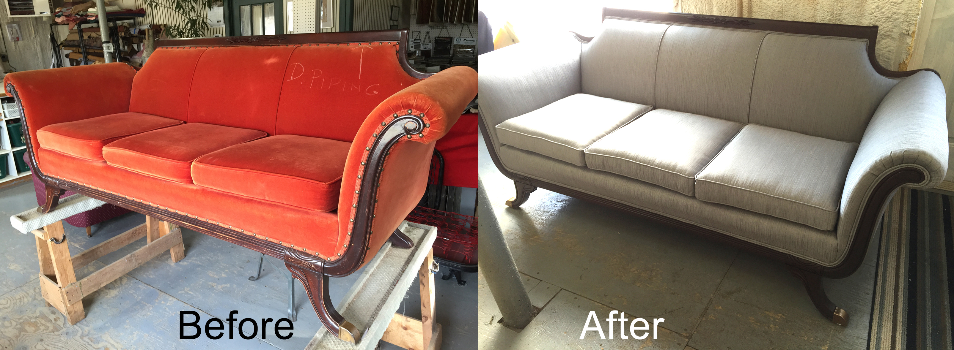 Perfect Furniture Upholstery London Ontario Furniture Refinishing, Upholstery  Toronto Ontario Upholsetery, Furniture Refinishing Toronto Ontario