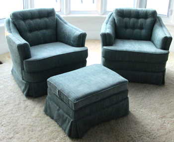 upholstery london ontario, upholstery london ontario