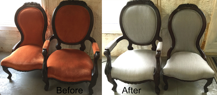 upholstery london ontario furniture refinishing furniture