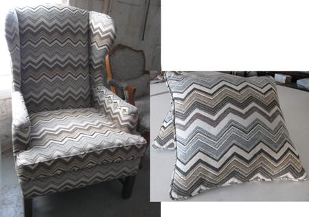 Leather Sofa Repair Toronto Refil Sofa